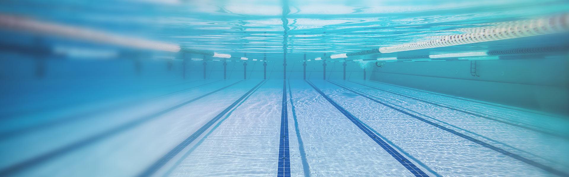 Pool_Water_Alkalinity