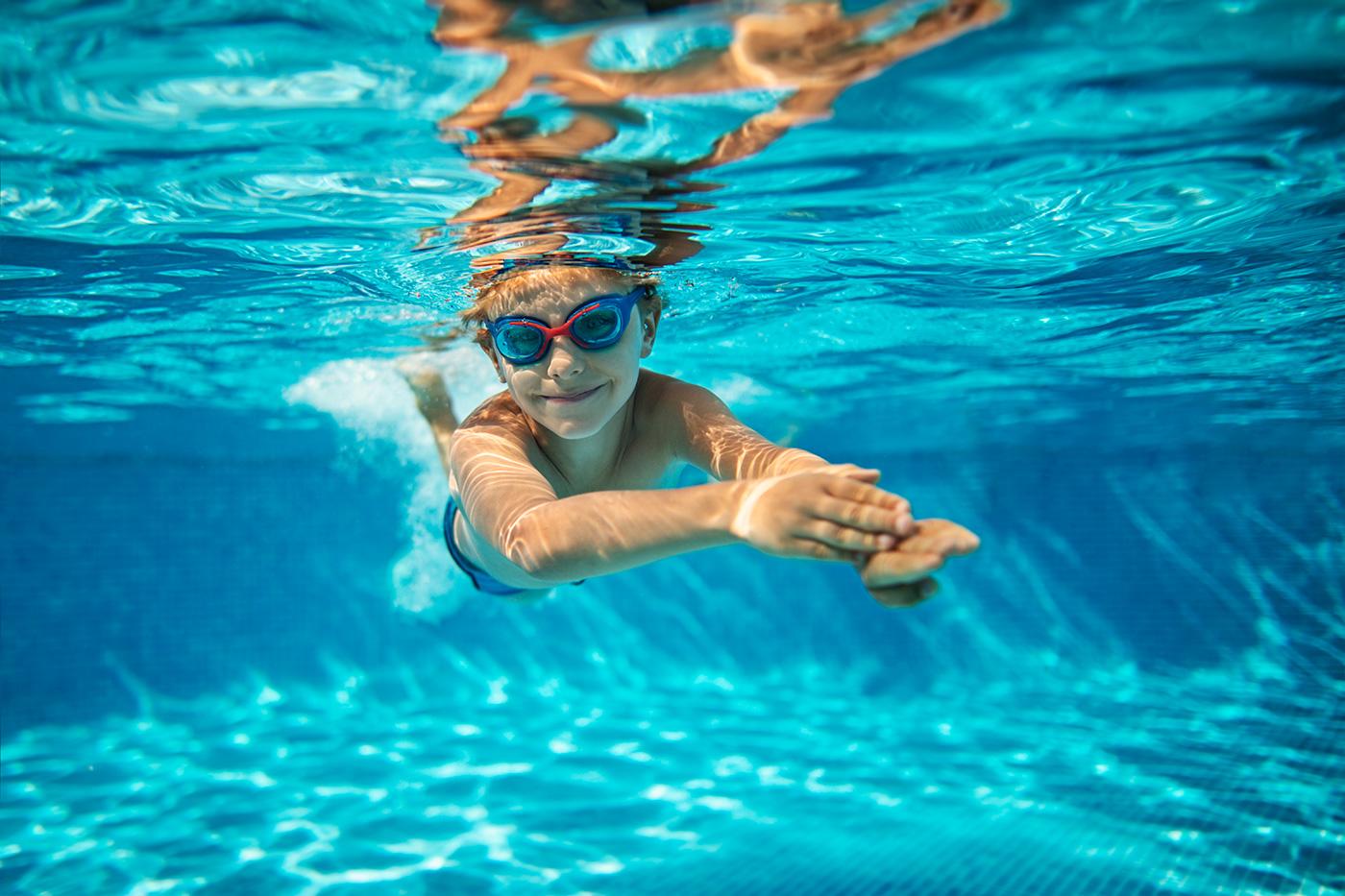 zwemmen-cgettyimages-imgorthand_web